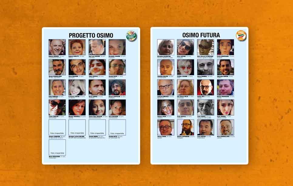 CANDIDATO E MUTUATO, BOOM DELLA MEDICO POLITICA SOLO PAZIENTI TRA I 41 SOSTENITORI DI GINNETTI!