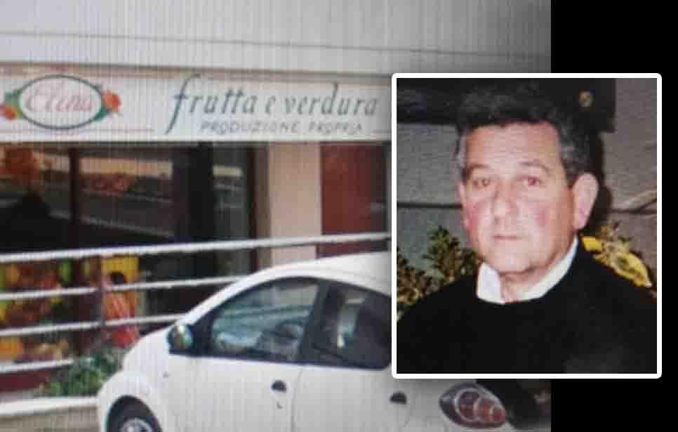 CRISI NELLA NOTTE LA CINESE PORTA VIA ANCHE BENEDETTO SPINSANTE