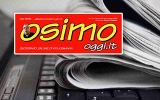 MAGGIO COL BOTTO PER OSIMOOGGI.IT CHE TOCCA QUOTA 38.632! POLVERIZZATO IL PRECEDENTE RECORD DI 14.016 LETTORI MENSILI