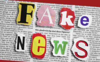 """BONUS COVID: """"DISGUSTATO DA TANTA FALSA INDIGNAZIONE!"""" AI MEDIA OGNI RESPONSABILITÀ: DIFFUSA SOLO MEZZA NOTIZIA"""