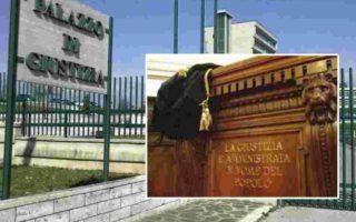 """""""STATO DI EMERGENZA ILLEGITTIMO"""", FUORILEGGE CONTE E I DPCM CLAMOROSA SENTENZA A FROSINONE, GOVERNO KO PER MULTE COVID"""