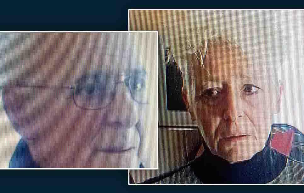 VITA E MORTE DI LEONARDO GIOVAGNINI, OSIMANO SOPRA LE RIGHE DALL'IDEA DI RADIO MANTAKAS AL DECESSO IN SPAGNA DA LATITANTE