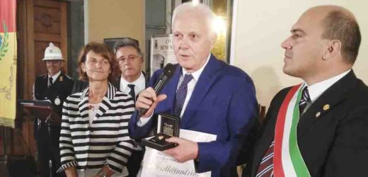 CAMPANA, BOCCIATA LA PRESIDENZA ALESSANDRINI! IL PROFESSORE PRENDE ATTO E RINUNCIA ANCHE AL CDA