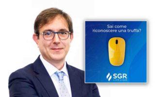 SPACCHETTATI I 600.000 EURO TRUFFATI AD ASTEA ENERGIA CON UN CLICK I SOLDI VOLATI DALL'UNGHERIA A SAMOA E FIJI