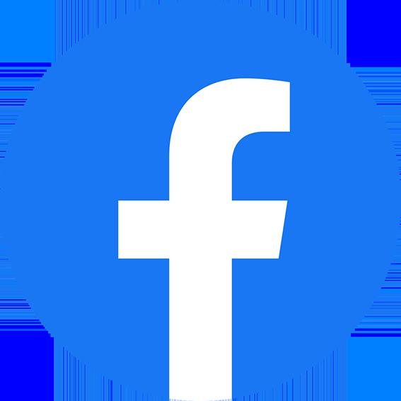 +2.000 Lettori Facebook