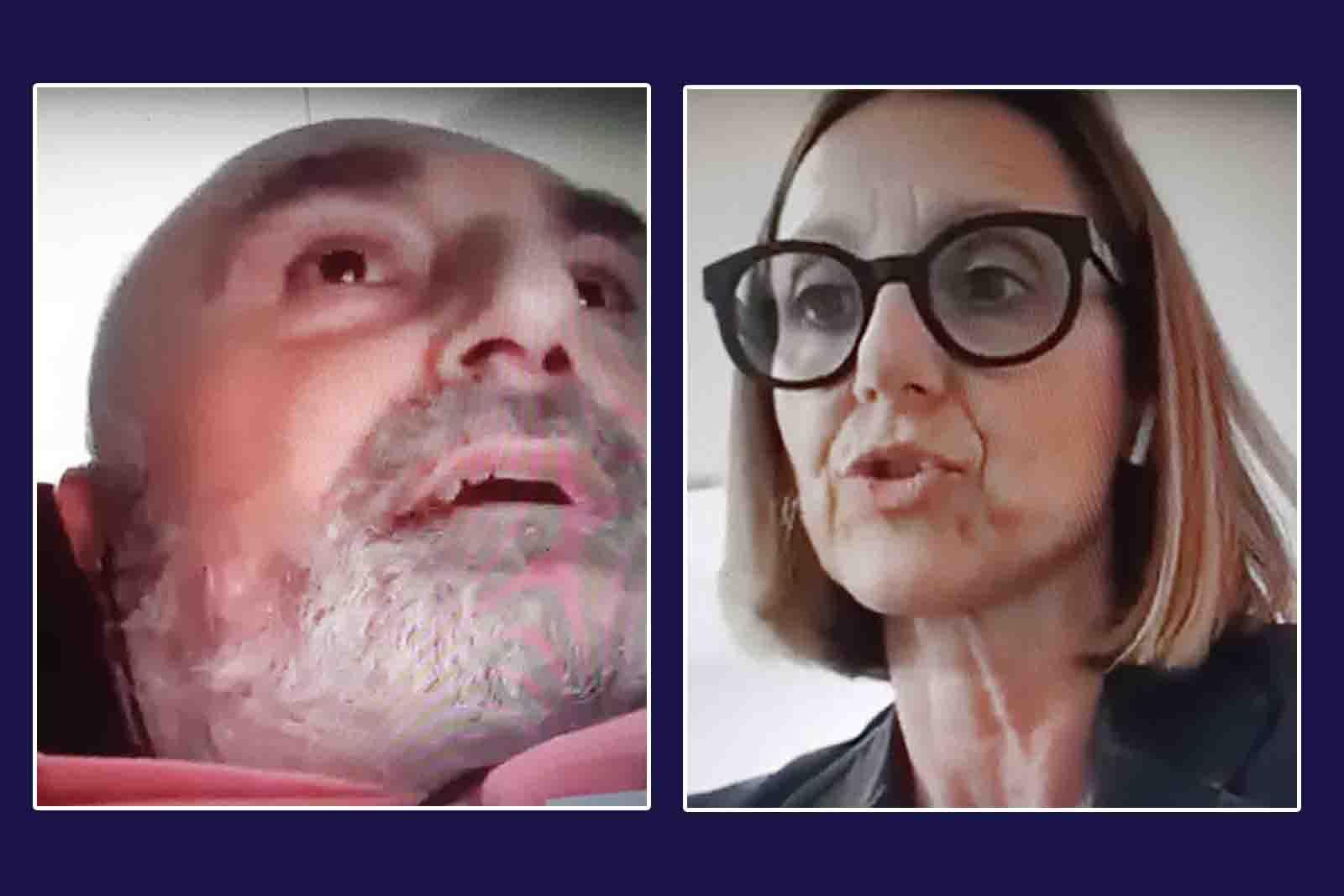 """ASTEA E VOCE IN CAPITOLO, PUGNALONI ALZA BANDIERA BIANCA """"IL POTERE DECISORIO E' IN MANO ALLA SOCIETA' PRIVATA…"""""""