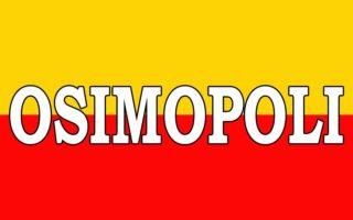 IN ATTESA DEL RESPONSO DELLA MAGISTRATURA… FALSATO IL DATO POLITICO DEL BALLOTTAGGIO 2019!